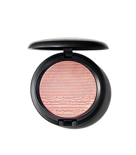 Extra Dimension Skinfinish
