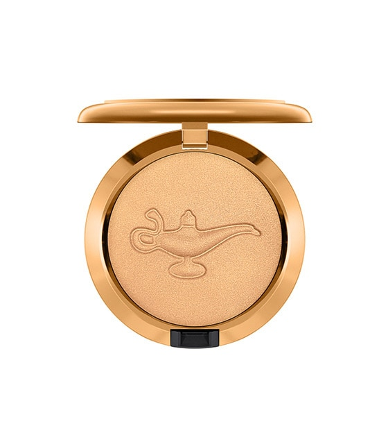 Powder Blush / The Disney Aladdin Collection by M·A·C