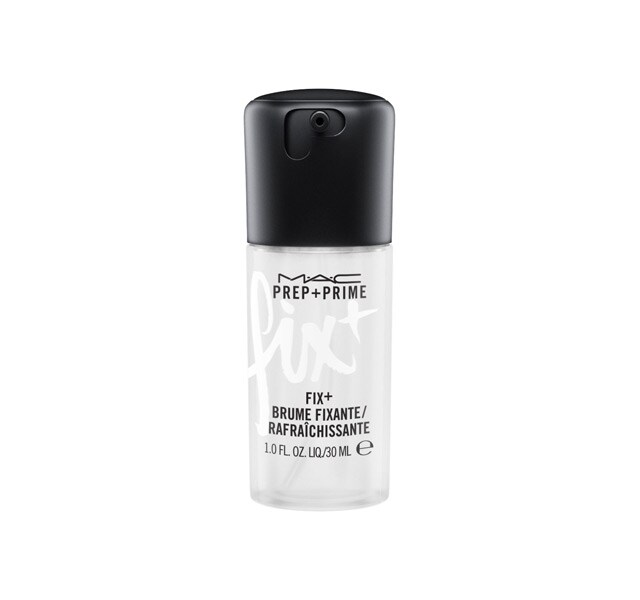 Prep Prime Fix Mini M A C Mac Cosmetics South Africa